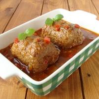 http://smakmojegodomu.blogspot.com/2017/02/roladki-z-mozzarella-i-pomidorami.html