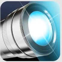 Flashlight HD LED Pro v1.69 Apk Download