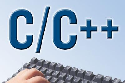 C, C++ Training Institutes inwards Hyderabad