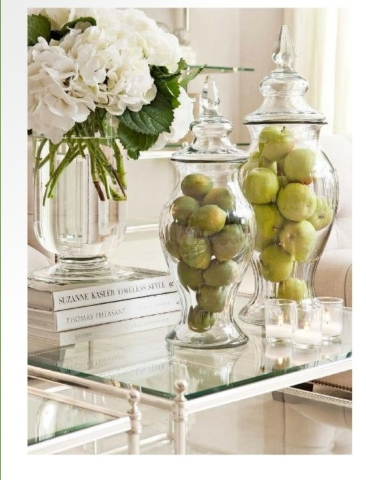 VT Interiors - Liry of Inspirational Images on