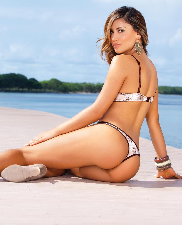 Jessica Cediel Galeria 1-3666