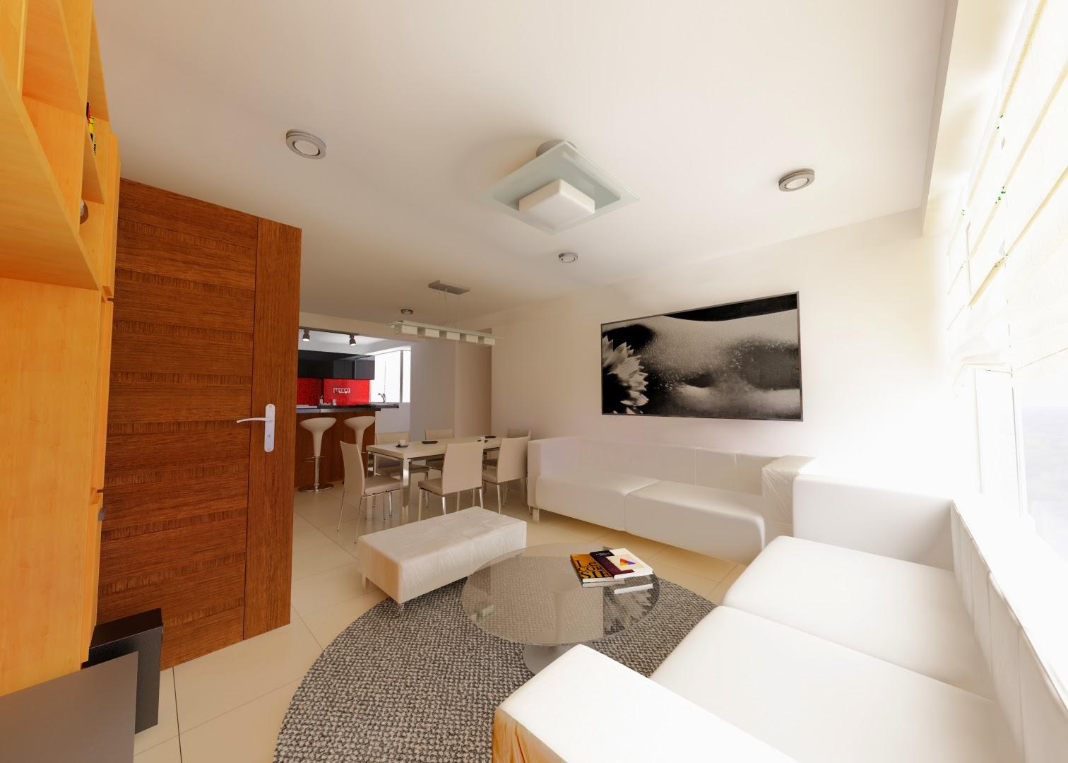 loquo alquiler piso barcelona particular