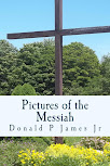 Pictures of the Messiah