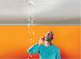 Cara Mengatasi Atap Asbes yang Bocor dengan Mudah