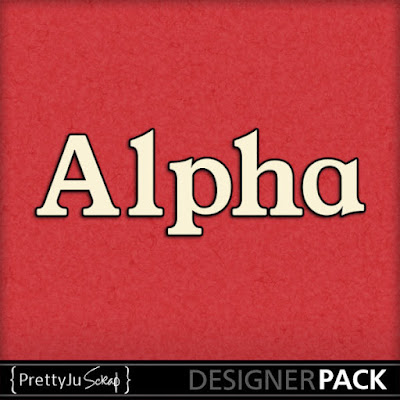 https://www.mymemories.com/store/display_product_page?id=PJJV-CP-1810-150989&r=PrettyJu_Scrap