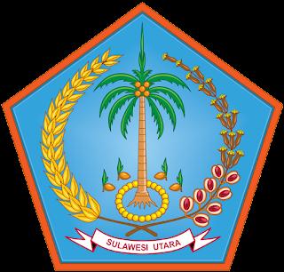 Provinsi Sulawesi Utara (SULUT)