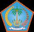 Nama Desa Kelurahan Kecamatan & Kodepos Kota Kabupaten di Sulawesi Utara