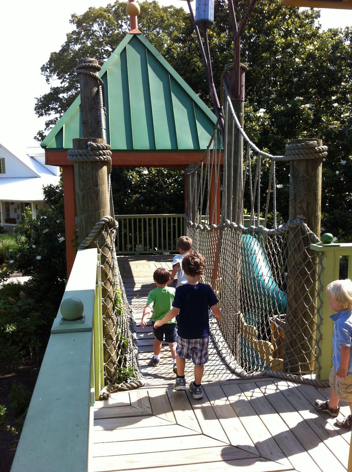 Memphis Botanic Garden: My Big Backyard - East Memphis Moms