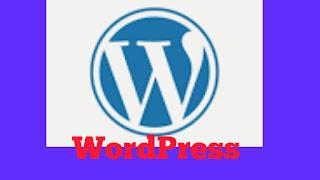 WordPress me blog kaise likhe