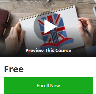 udemy-coupon-codes-100-off-free-online-courses-promo-code-discounts-2017-englishvid-boostfluency