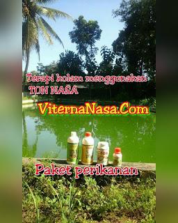 AGEN NASA BAKTI RAJA HUBANG HASUNDUTAN SUMUT - TELF 082334020868