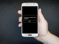 Cara Mengatasi Aplikasi Launcher Telah Berhenti di Android