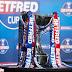 Ηibs-Aberdeen το μεγάλο ματς στο League Cup