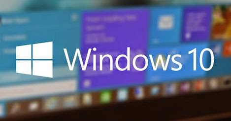 http://www.geekyharsha.in/2015/03/windows-10-free-why.html#
