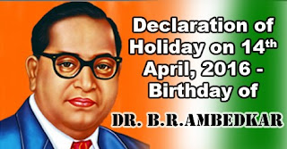 Holiday-Ambedkar-April14-CG-HOLIDAY-7CPC