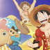 One Piece: Unlimited World Red Deluxe Edition ganha vídeo!