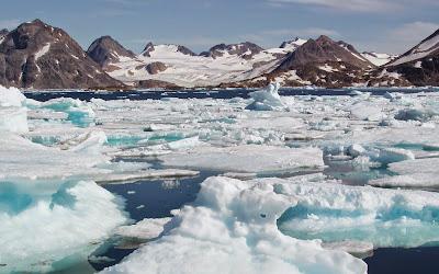 Groelândia