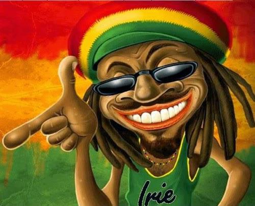 Sejarah Tentang Musik Reggae | HAWTU-MUSIC