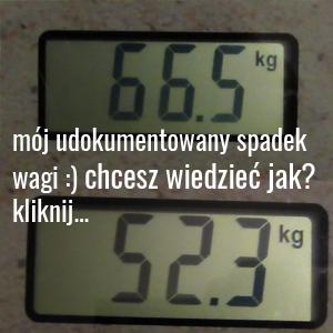 http://bit.ly/2n8fNwF
