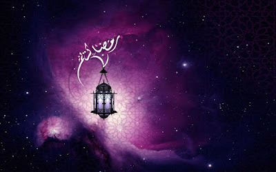 Welcome-ramadan-mubarak-wishes-messages-for-friend-6