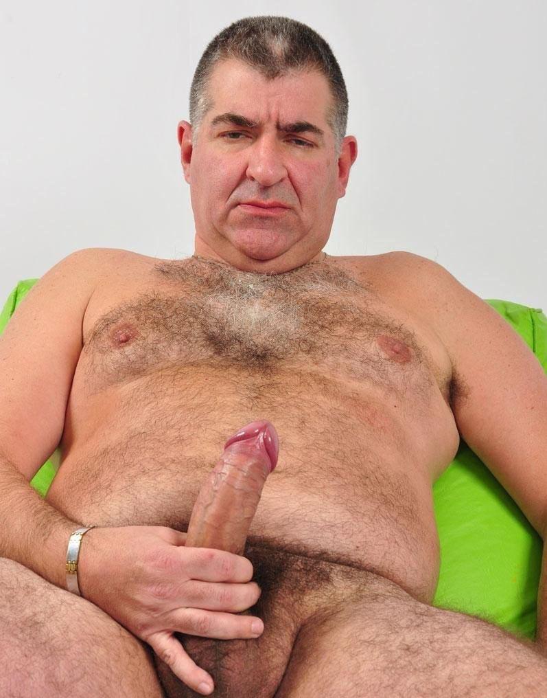 Actor Porno Calbo maduros: caliente actor porno maduro