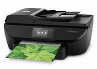 HP Officejet 5740 e-All-in-One Driver Download