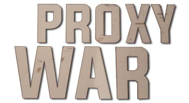 Hadapi Proxy War, Indonesia Harus Lakukan Langkah Ini