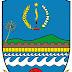 Makna Logo Kabupaten Pangandaran