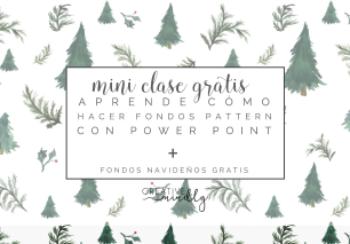 como_hacer_fondos_pattern_gratis