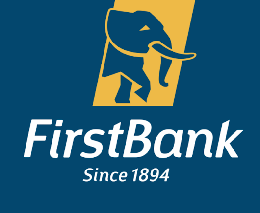 First Bank losses Attempt to Dismiss N100 Billion 'Unlawful Termination' Lawsuit