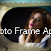 Try 5 Best Photo Frame Apps For iPhone & Android