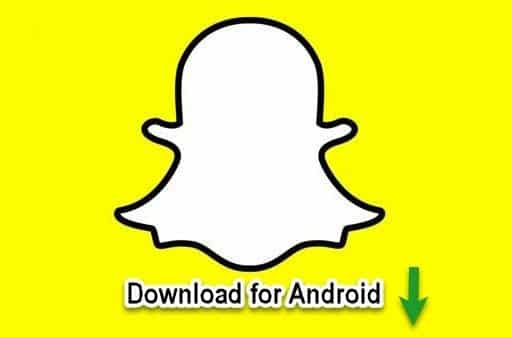 Snapchat free download