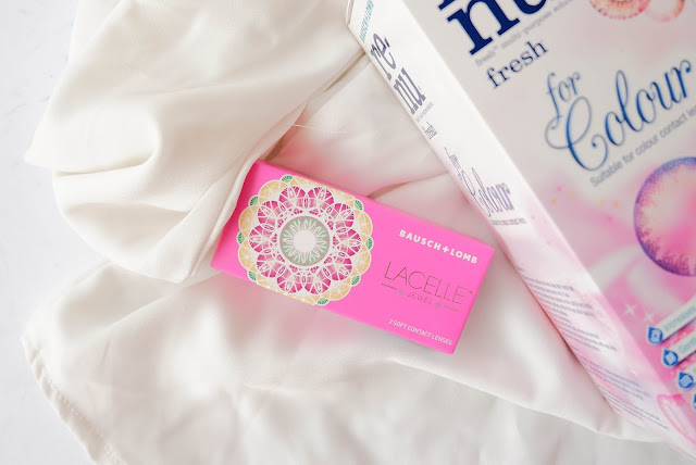bausch-lomb-lacelle-jewel-review-indonesia