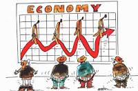 Анекдот про экономику, Юмор для умных, Юмор