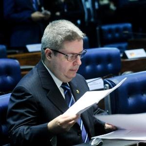 Ação no TSE contra chapa Dilma-Temer deve ir até o final, afirma Anastasia3