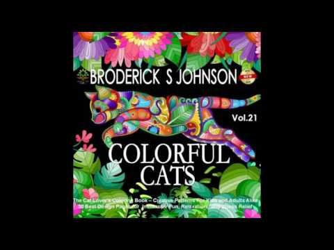 Glassjaw Coloring Book Ep Vinyl Download Coloring Book