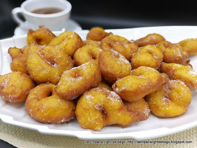 receta-de-buñuelos-de-calabaza