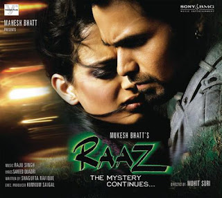 Soniyo: Tu de mera Saath Sargam Piano Notes From Raaz