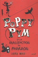 http://lesreinesdelanuit.blogspot.be/2016/04/poppy-pym-et-la-malediction-du-pharaon.html