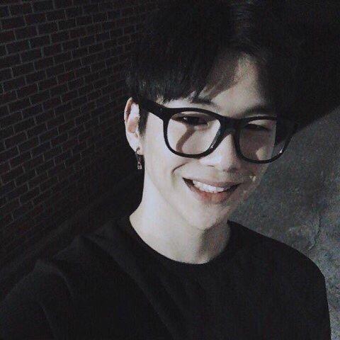 F*ck.. Kang Daniel ruined my life ~ pannatic