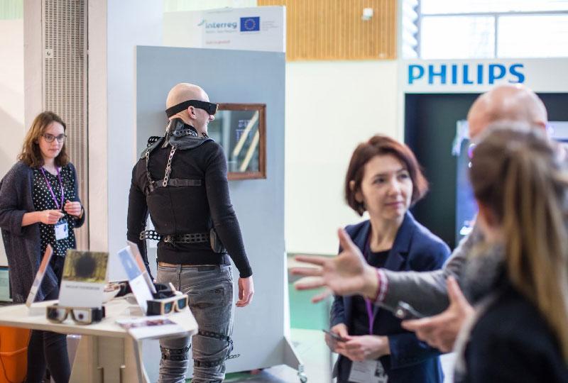 Din – Design In l'evento organizzato da Promotedesign.it