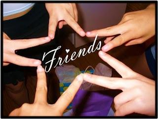 Cerpen Persahabatan