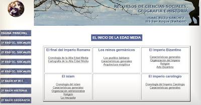 http://contenidos.educarex.es/sama/2010/csociales_geografia_historia/segundoeso/tema1/tema1.html
