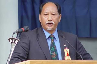 victory-of-neiphiu-rio-has-open-political-path-of-ndpp-in-nagaland