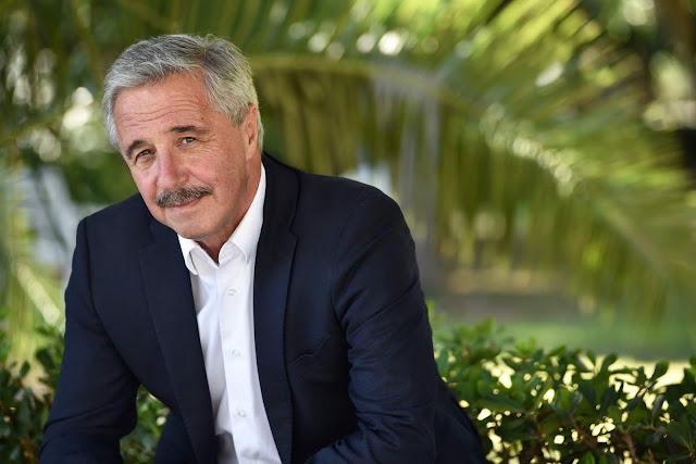 Γ. Μανιάτης: «Κρύβεται ο Γ. Σταθάκης για τα χρέη ΤΟΕΒ Ιρίων – Ασίνης – Δρεπάνου»