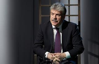 нужен ли суд над руководством страны, и почему репрессии Сталина были справедливы