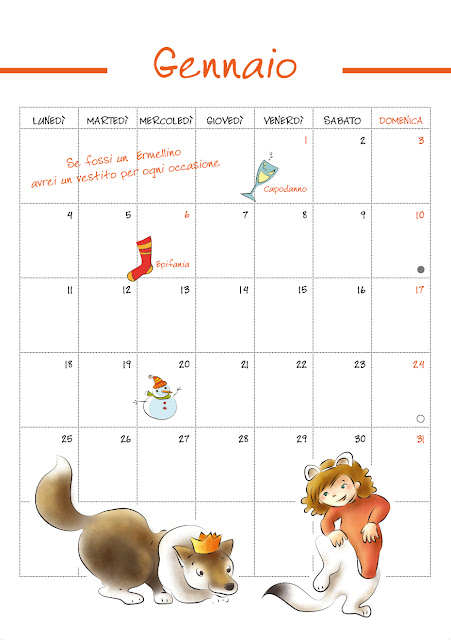 http://illustrilla.blogspot.it/2015/11/ma-questanno-il-calendario-lo-fai.html