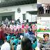 6000 Peserta di Gedung Sate dan Rekor Muri Angklung Digital di Hari Angklung 2016