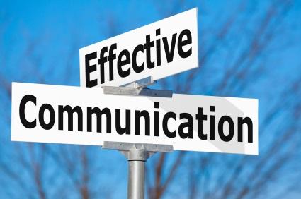 skripsi jurusan ilmu komunikasi pdf