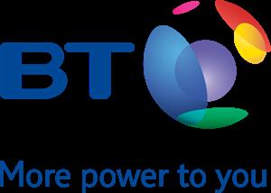 BT sport streaming Live TV